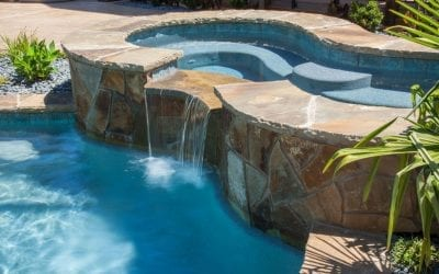 Innovative Pool Water Recycling in Grant Pass, Oregon